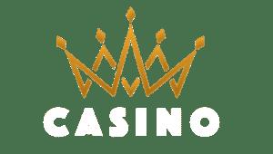 Casinoking.co.nz
