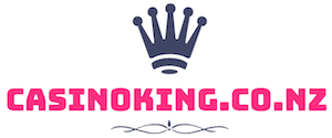 Casinoking.co.nz