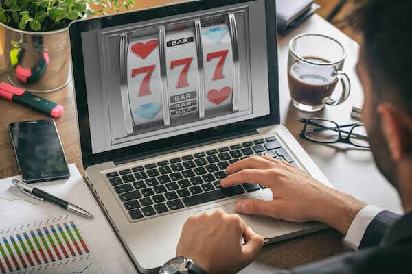 Everything You Need to Know About Online Casino Slots